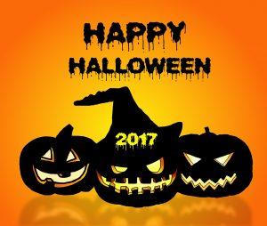 halloween-2844044_1920